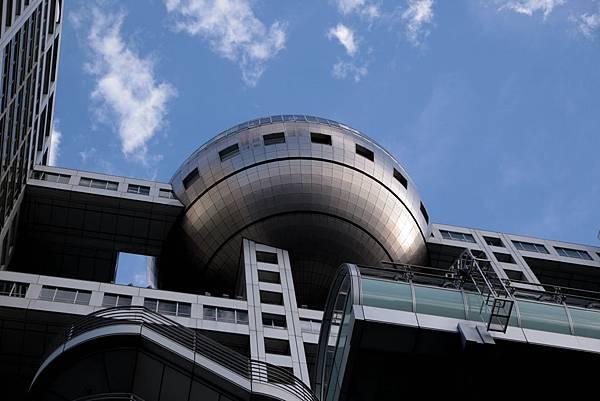 2013-10-09-15-51-21-東京遊-1.JPG