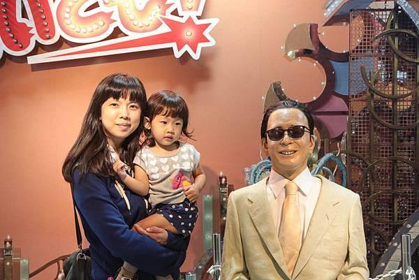 2013-10-09-16-11-43-東京遊-1.JPG
