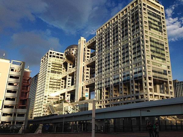 2013-10-09-16-29-13-東京遊-1.JPG
