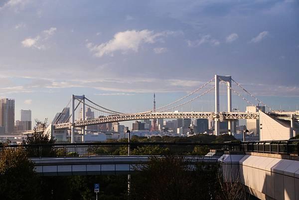 2013-10-09-16-30-08-東京遊-1.JPG