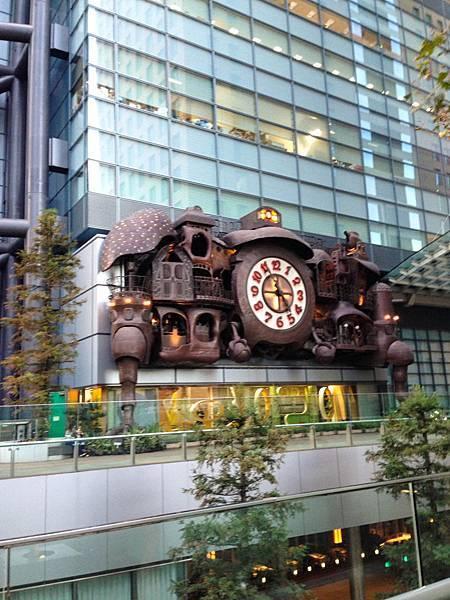 2013-10-09-16-54-23-東京遊-1.JPG