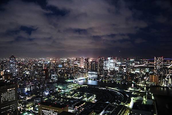 2013-10-09-17-50-29-東京遊-1.JPG