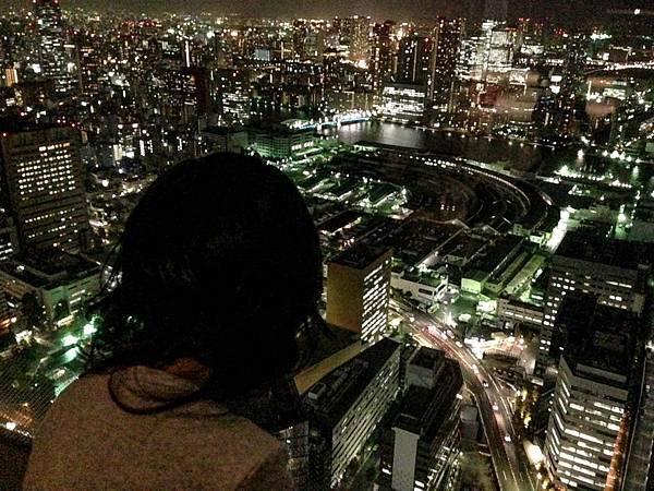 2013-10-09-17-57-39-東京遊-1.JPG