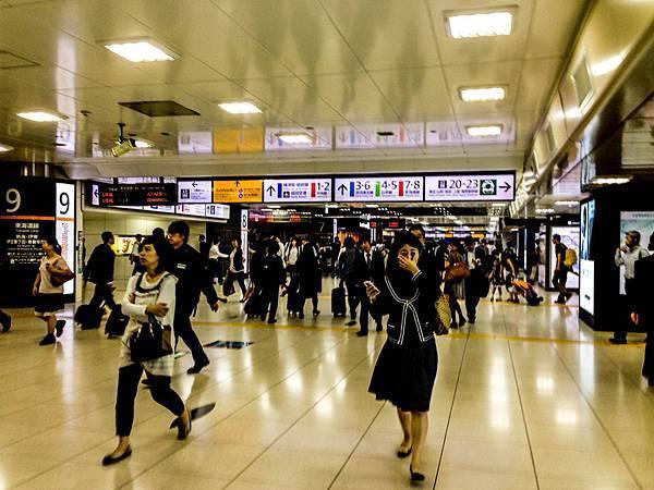 2013-10-09-08-17-24-東京遊-1.JPG