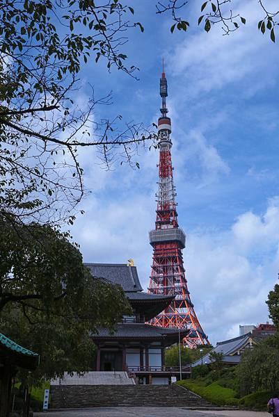 2013-10-09-10-10-37-東京遊-1