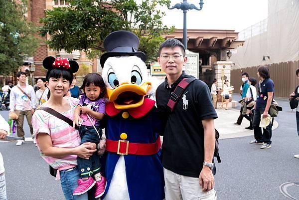 2013-10-10-15-14-51-東京遊(01)-1.JPG
