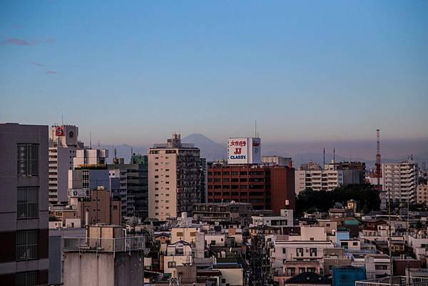 2013-10-10-06-45-01-東京遊(01)-1.JPG