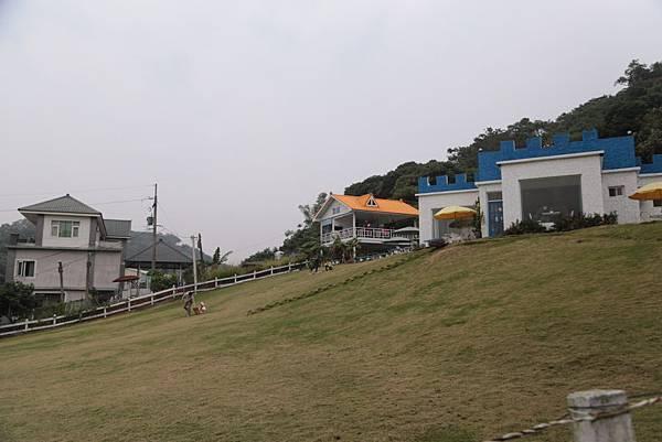2013-12-28_11-18-09_02.JPG