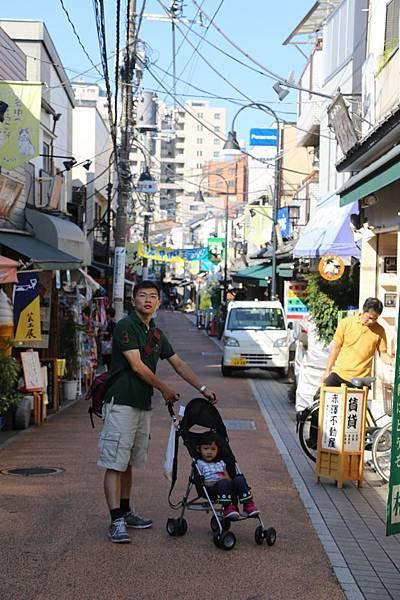 2013-10-12-09-26-17-東京遊.JPG