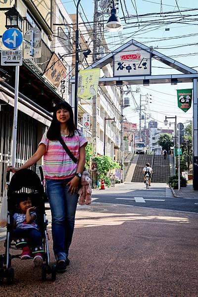 2013-10-12-09-26-54-東京遊-1.JPG