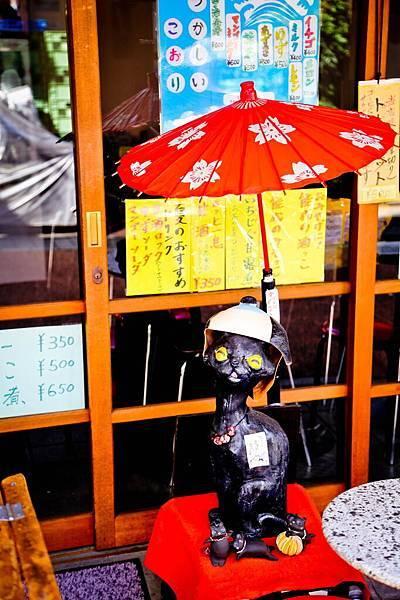 2013-10-12-09-27-31-東京遊-1.JPG