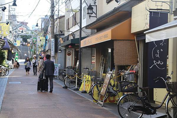 2013-10-12-09-28-57-東京遊.JPG