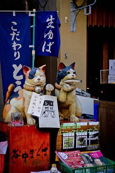 2013-10-12-09-30-54-東京遊-1.JPG