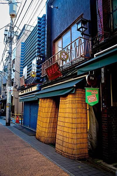2013-10-12-09-32-10-東京遊-1.JPG