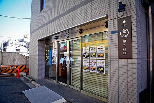 2013-10-12-09-42-06-東京遊-1.JPG