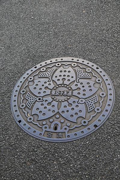 2013-10-12-09-49-50-東京遊.JPG