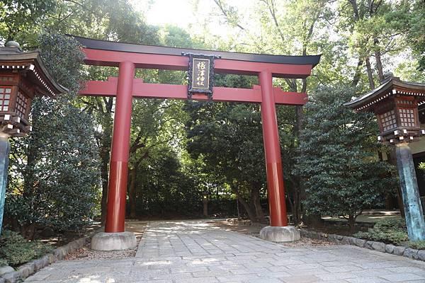 2013-10-12-10-04-20-東京遊.JPG