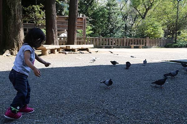 2013-10-12-10-27-31-東京遊.JPG