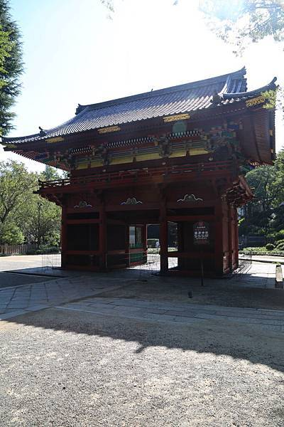 2013-10-12-10-30-51-東京遊.JPG