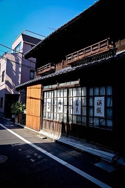 2013-10-12-10-41-37-東京遊-1.JPG