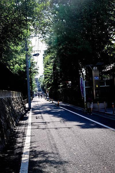 2013-10-12-11-08-42-東京遊-1.JPG