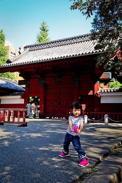 2013-10-12-11-48-14-東京遊-1.JPG