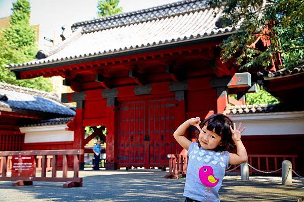 2013-10-12-11-49-05-東京遊-1.JPG