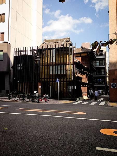 2013-10-12-12-39-58-東京遊-1.JPG