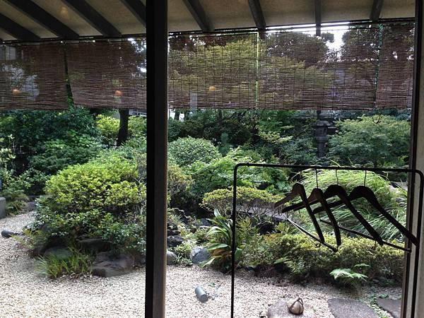 2013-10-12-13-27-55-東京遊.JPG