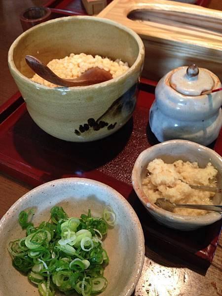 2013-10-12-13-37-23-東京遊.JPG