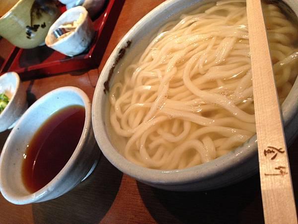 2013-10-12-13-44-30-東京遊.JPG