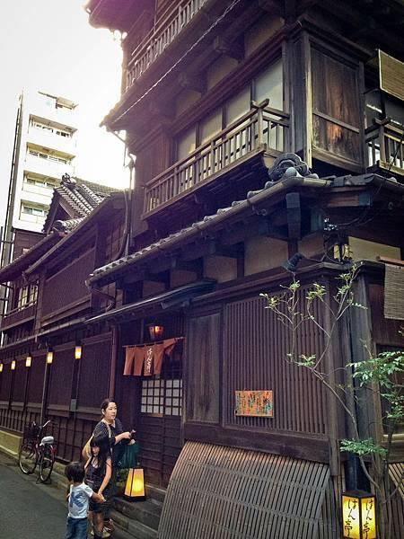 2013-10-12-14-03-13-東京遊-1.JPG