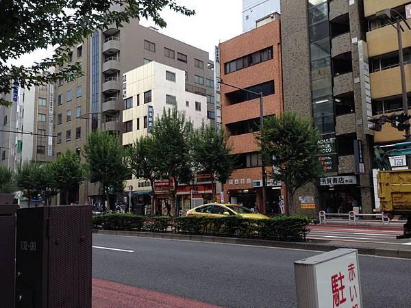 2013-10-12-14-31-38-東京遊.JPG