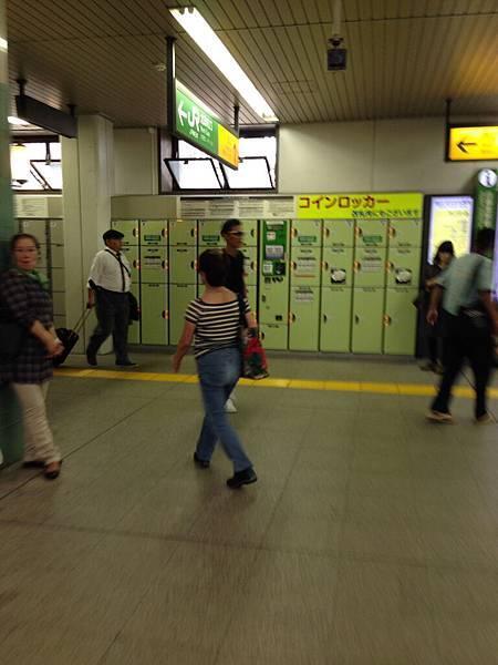 2013-10-12-15-19-52-東京遊.JPG