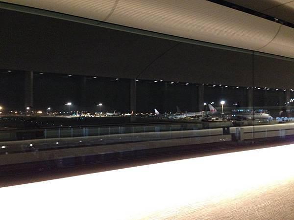 2013-10-12-17-52-46-東京遊.JPG