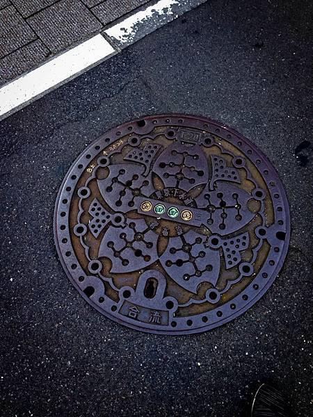 2013-10-12-08-03-36-東京遊-1.JPG