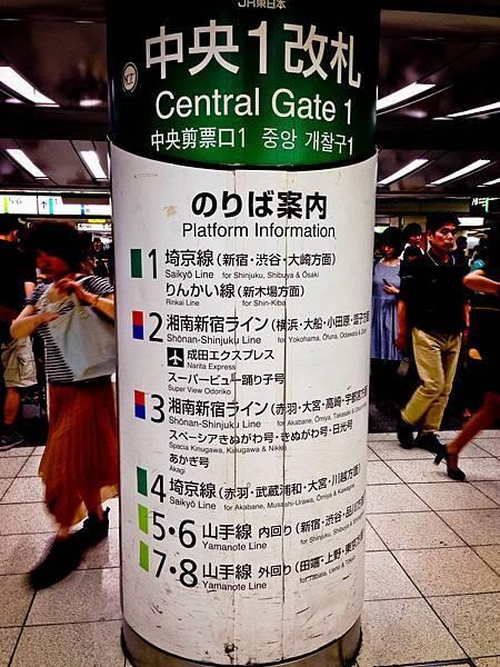 2013-10-12-08-36-26-東京遊-1.JPG