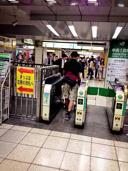2013-10-12-08-36-28-東京遊-1.JPG
