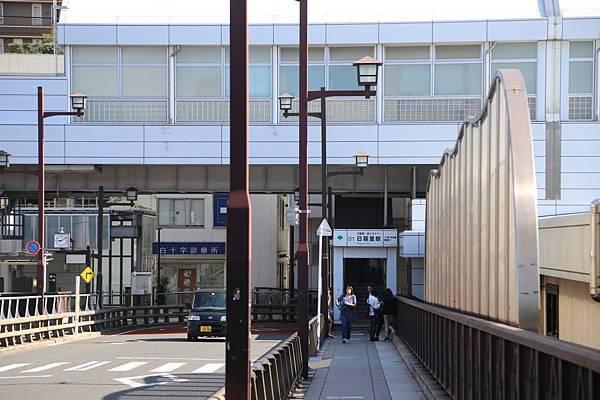 2013-10-12-09-08-03-東京遊.JPG