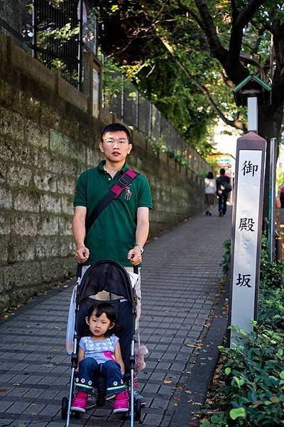 2013-10-12-09-08-49-東京遊-1.JPG