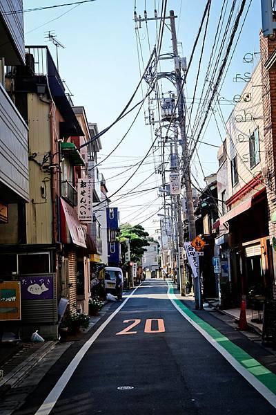 2013-10-12-09-11-43-東京遊-1.JPG