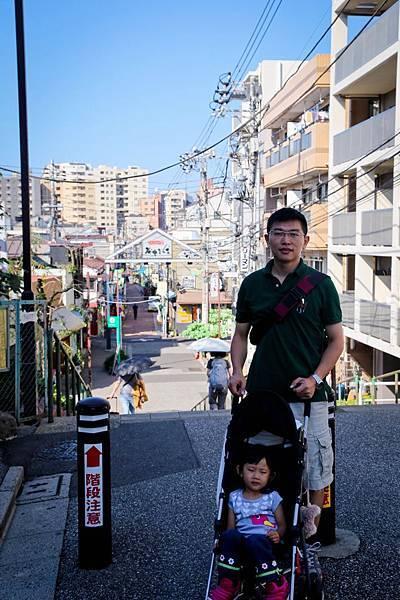 2013-10-12-09-23-53-東京遊-1.JPG