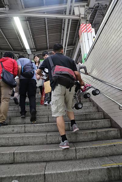 2013-10-06-15-51-12-東京遊.JPG