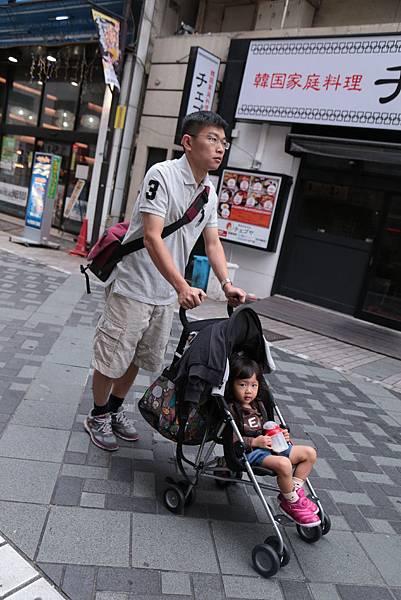 2013-10-07-06-38-21-東京遊.JPG