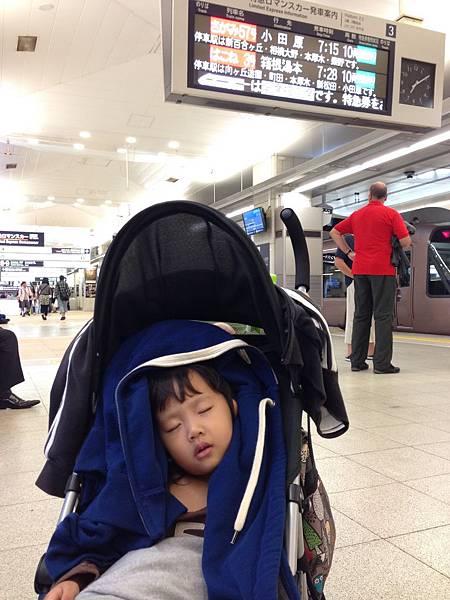 2013-10-07-07-09-33-東京遊.JPG