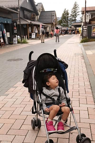 2013-10-07-13-49-03-東京遊-1.jpg