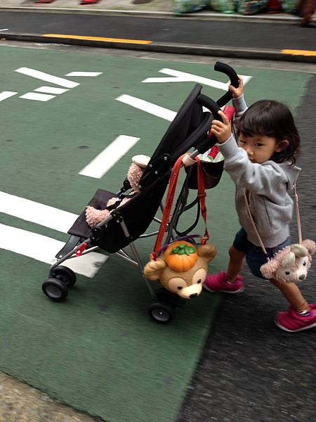 2013-10-11-08-06-25-東京遊.JPG