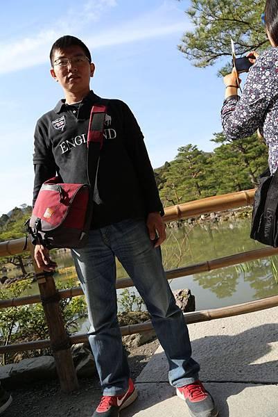 2014-04-01_13-50-41.JPG