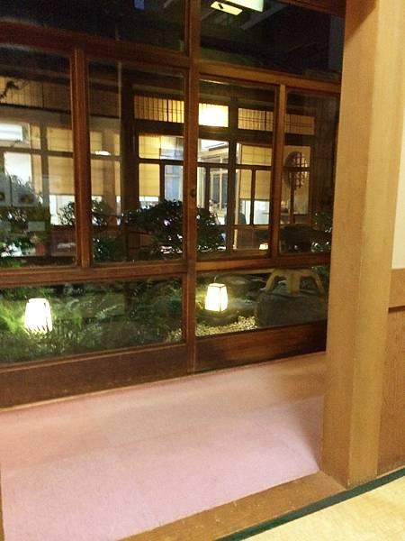 2014-04-01_18-48-06_副本.jpg