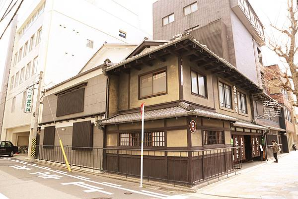 2014-04-02_11-20-15.JPG